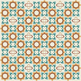 seamless pattern background thirteen