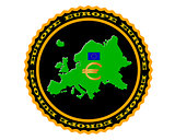 symbols of Europe
