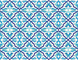 seamless pattern background twenty four