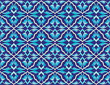 seamless pattern background twenty three