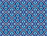 seamless pattern background twenty three