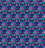 seamless pattern background twenty