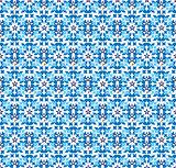seamless pattern background twenty-one