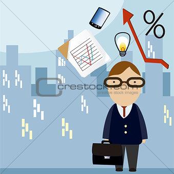 business ideas 3