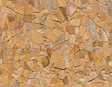 Old stonework background