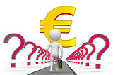 Euro way to success
