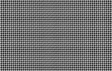 Gray Black Basket Weave Background
