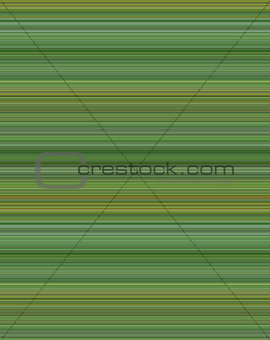Green and Yellow Stripe Background