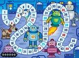 Board game theme image 7