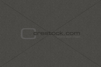 Asphalt Road Surface Background, Texture 1