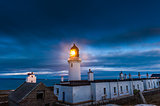 Dunnet Head Lighthouse, Caithness