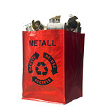 Methal Recycling
