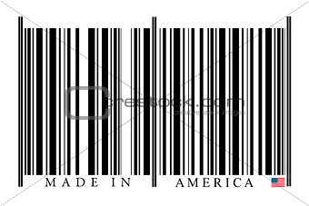 American Barcode