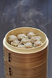shu mai, shao mai, chinese food