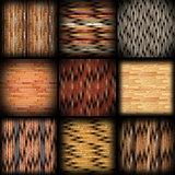 wood floor collection