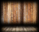 wooden texture backdrop