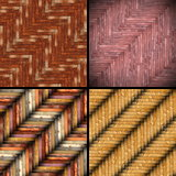 wooden tiles backgrounds