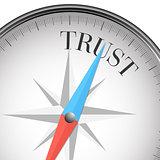 compass trust