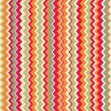 Chevron vector zig zag tile pattern or seamless background