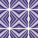 Abstract geometric seamless pattern, vector background. EPS8