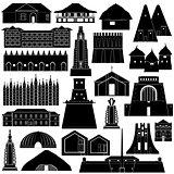 Architecture Africa-1