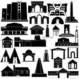 Architecture Africa-2