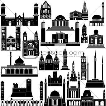 Architecture Africa-5