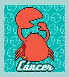 My little zodiac