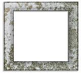 vintage frame01