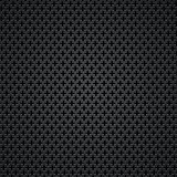 perforated texture
