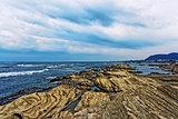 Japan Chiba coast