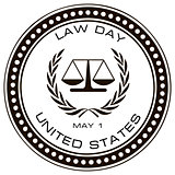 Law Day United States