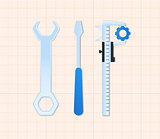 Maintenance tools