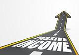 Road Passive Income