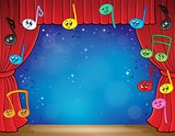 Stage theme image 7