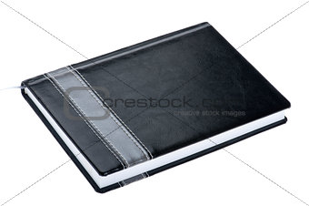 Black handbook