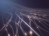 Optical Fiber Abstract