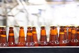 Beer conveyor