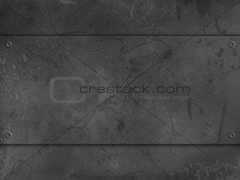 Grunge concrete background