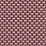 Seamless pattern.  Geometric abstract texture