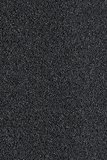 regular grey synthetic fabric texture