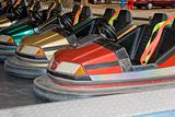 Bumper Cars