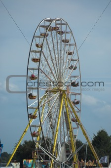 Feriswheel