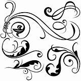 Decorative Elements B