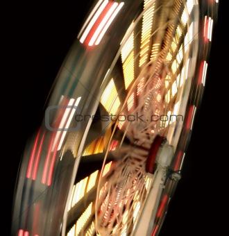 Carnival Ride 2