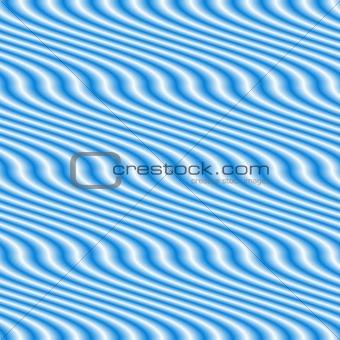 blue lines 2