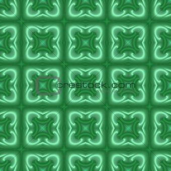 celtic squares 2