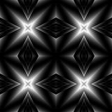 dark silver 1