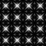 dark silver 2