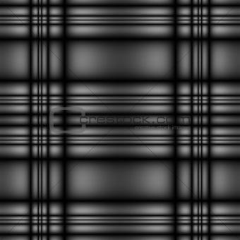 dark silver lines 1
